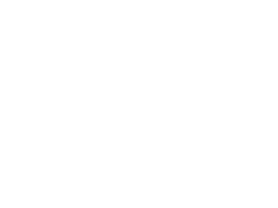 International Academy of Sleep